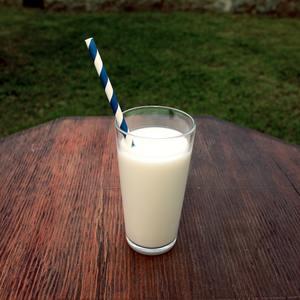 Kyselina mléčná, mléko_zmenšené