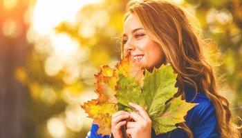 Nastává ideální čas na podzimní detox. V čem vám pomůže?