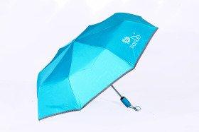 Tiande reklamní promo deštník