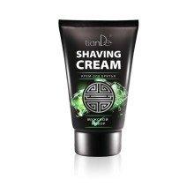 Krém na holení pro muže