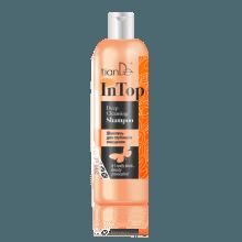 Šampon pro hloubkové čištění vlasů