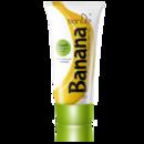 """Peeling """"Banán"""""""