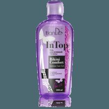 Gel pro intimní hygienu - mládež