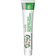 Komplexní zubní fyto-pasta
