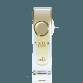 Absolut Lady - parfémovaná voda pro ženy