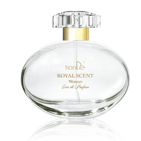 Parfémová voda pro ženy Royal Scent
