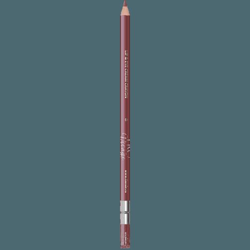 Tužka na rty a oči - č. 08 Sabia