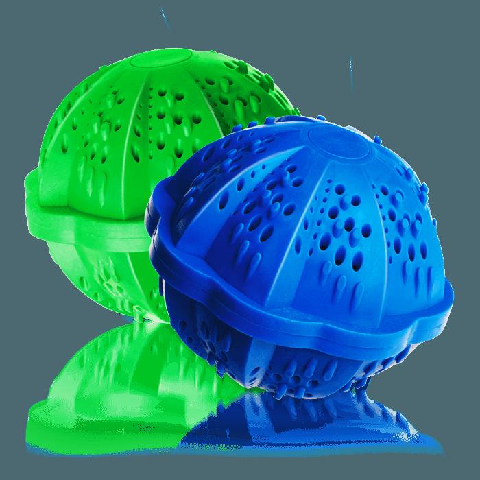 Turmalínové koule na praní - TianDe Česká republika 6afeec822a