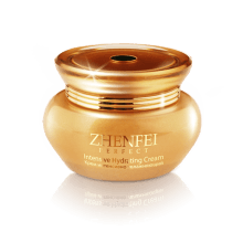 ZHENFEI - intenzivní hydratační krém