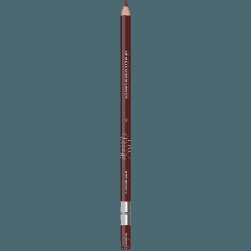 Tužka na rty a oči - č. 05 Mocha