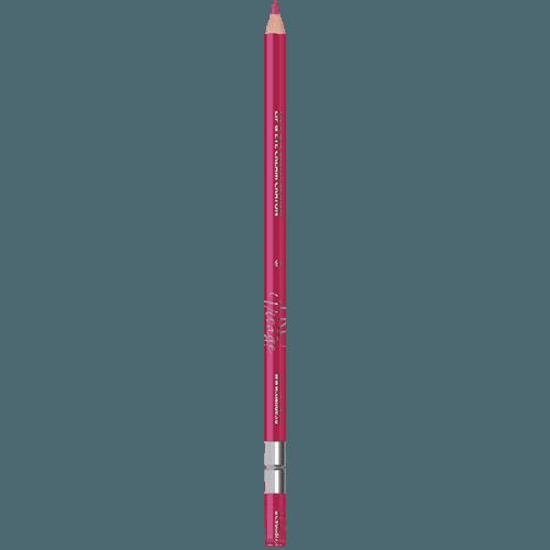 Tužka na rty a oči - č. 19  Magenta