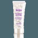 BOTOLUXE hydratační gel - stříbrný