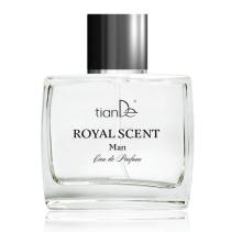 """Parfémová voda pro muže """"Royal Scent"""""""