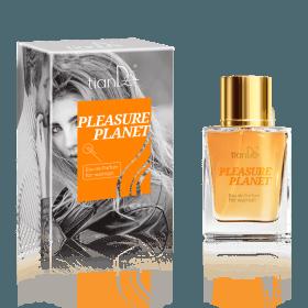 Parfémovaná voda pro ženy Pleasure Planet