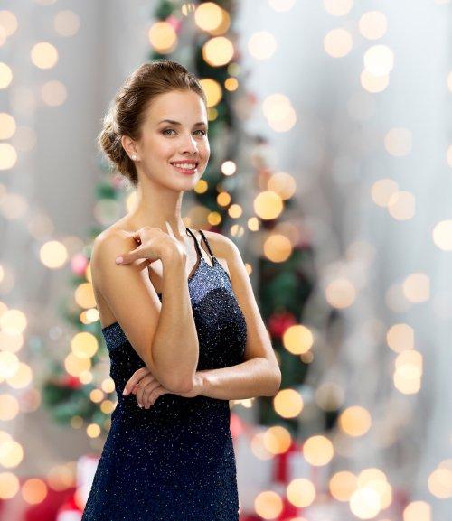 Tipy na vánoční dárky pro ženy